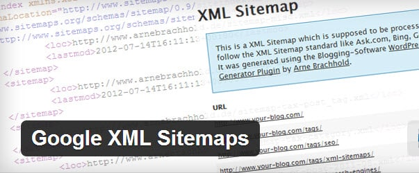 03-wordpress-seo-google-xml-sitemap