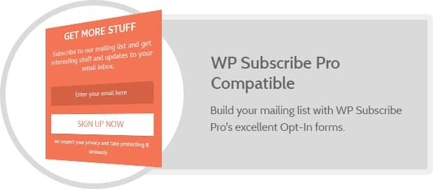 17-wp-subscribe-pro-compatible