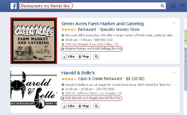 Facebook-Open-Graph-Search-Example-21