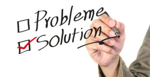 problemes-solutions