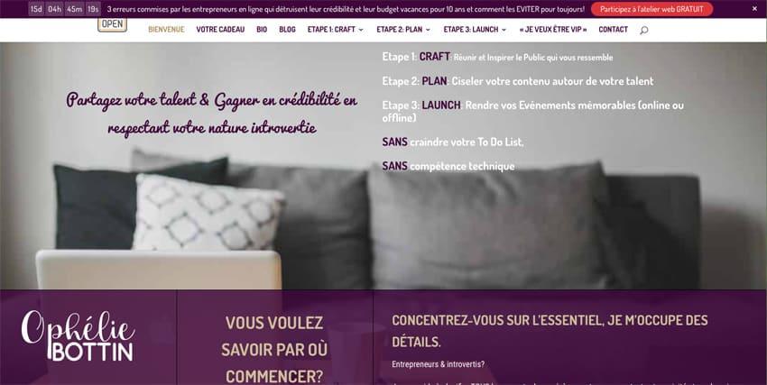 accueil-site-ophelie-bottin