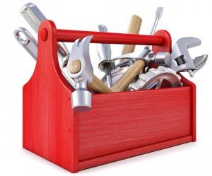 boite à outils SEO