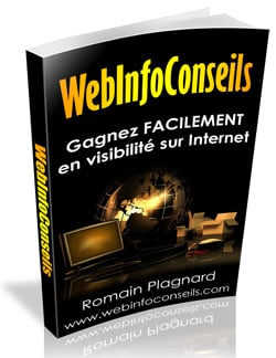 ebook-webinfoconseils