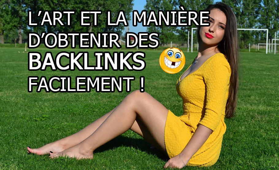 obtenir-des-backlinks facilement