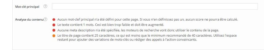 plugin-wordpress-francais