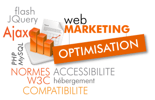 webmarketing-optimisation
